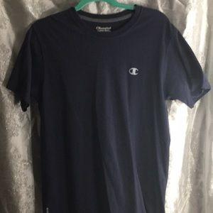 Champion Vapor T-Shirt